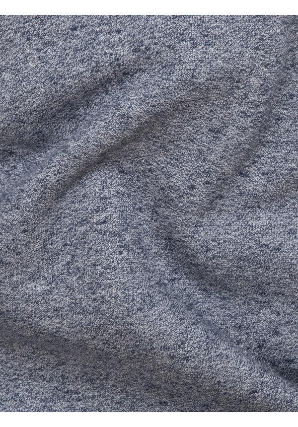 Sweater 76261 San Francisco Anthracite
