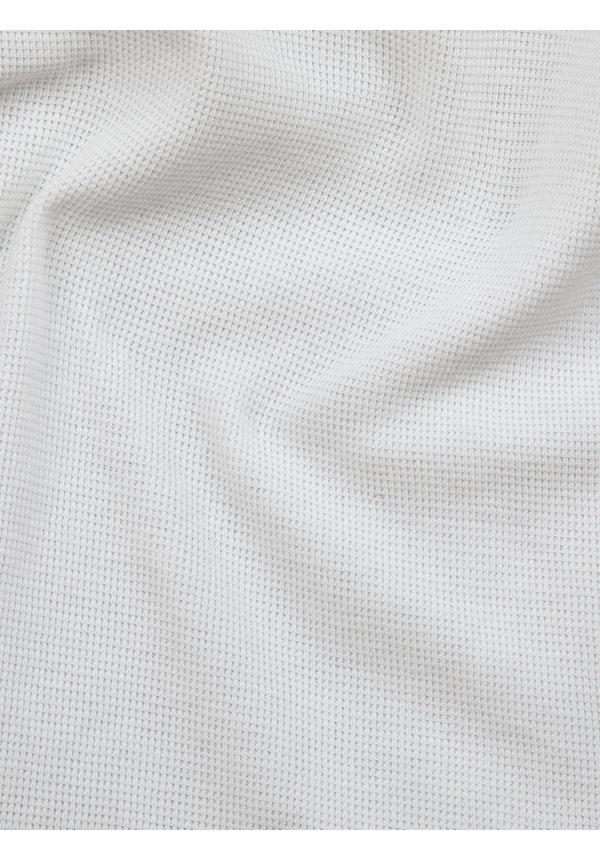 Sweater 76270 Lexington Off White
