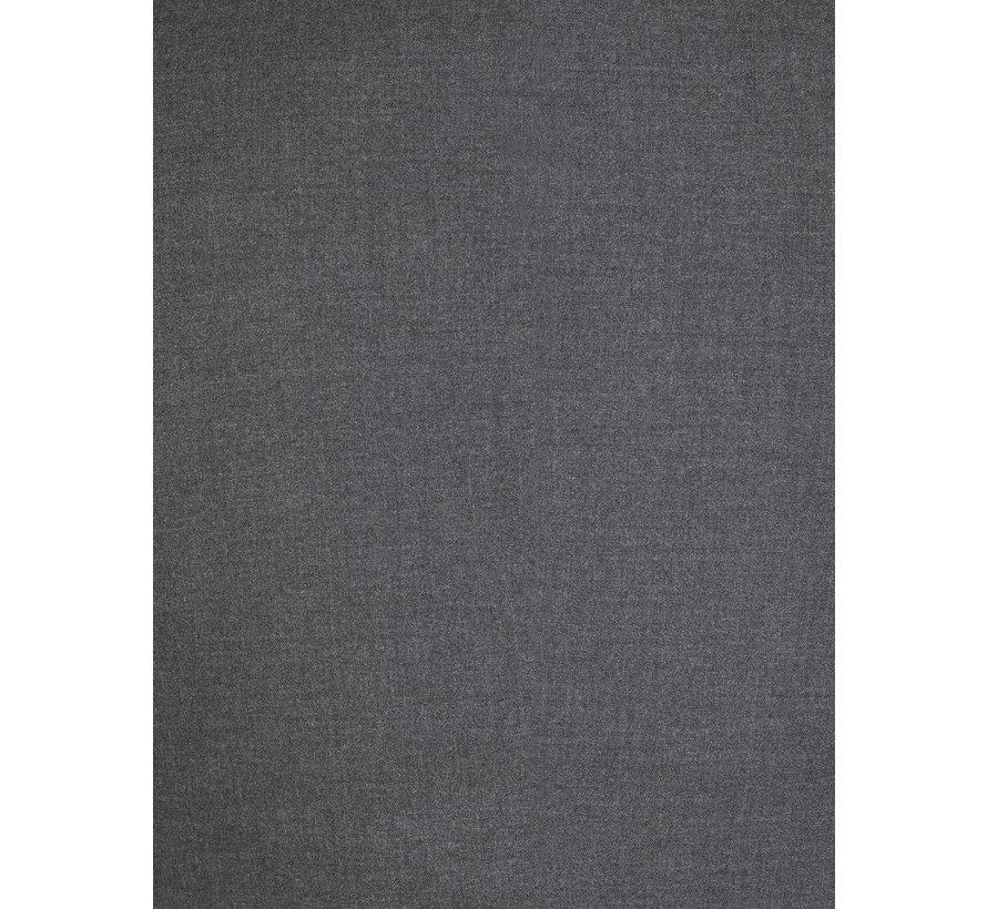 Kostuum 74112 Montpellier Anthracite