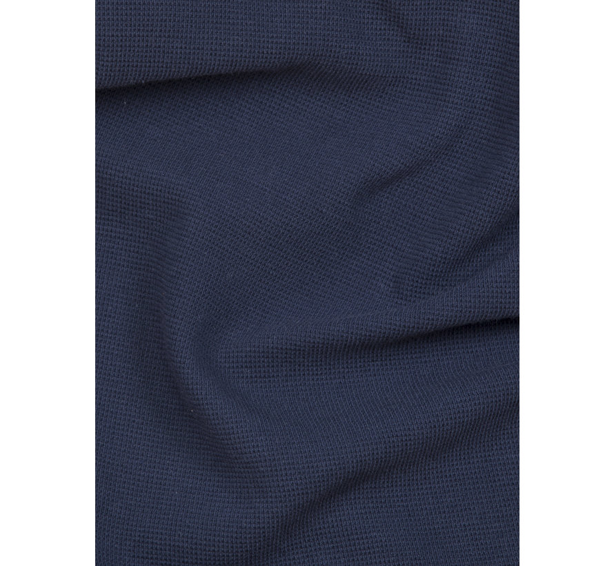 Sweater 76270 Lexington Navy