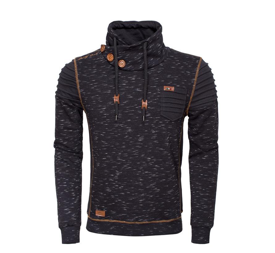 Sweater 76150 Black