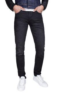 Arya Boy Jeans 82060 Black
