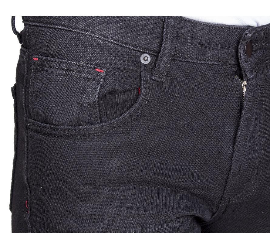 Jeans 82060 Black