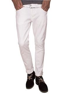 Wam Denim Jeans 92132 White L34