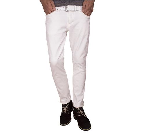 Wam Denim Jeans 92132 White
