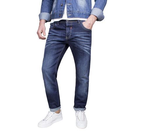 Arya Boy Jeans 82068 Dark Navy