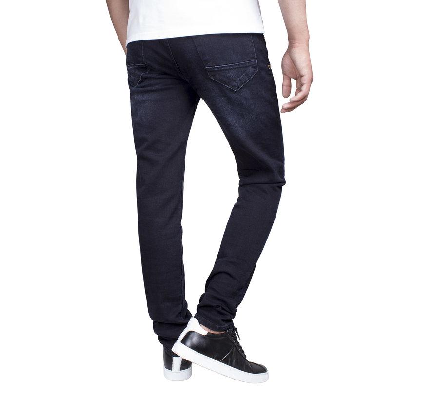 Jeans 68018 Blue Black L34