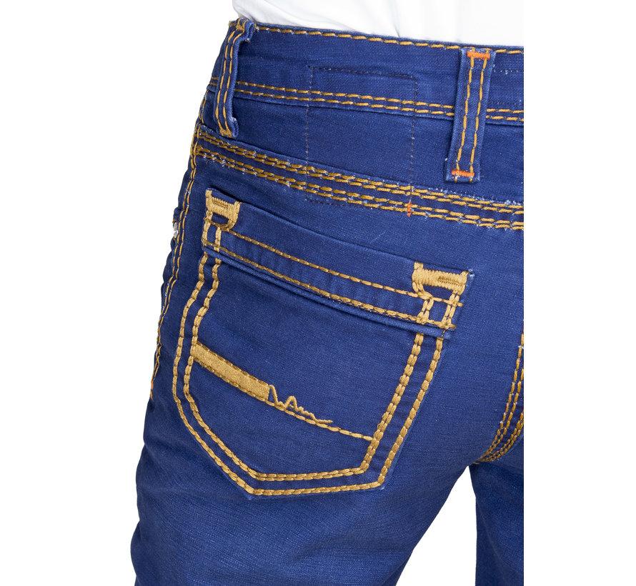 Jeans 92180 Blue L34