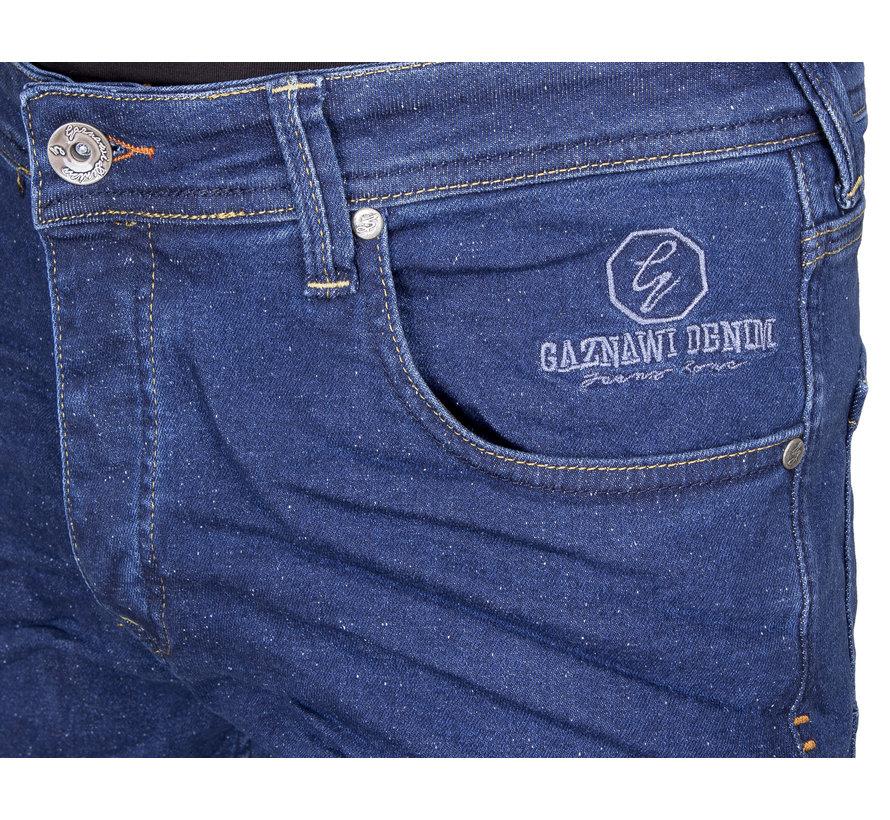 Jeans 68006 Light Navy L34