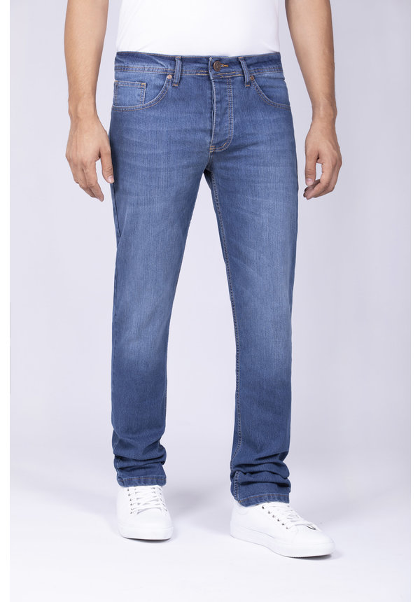 Jeans 68075 Light Navy L34