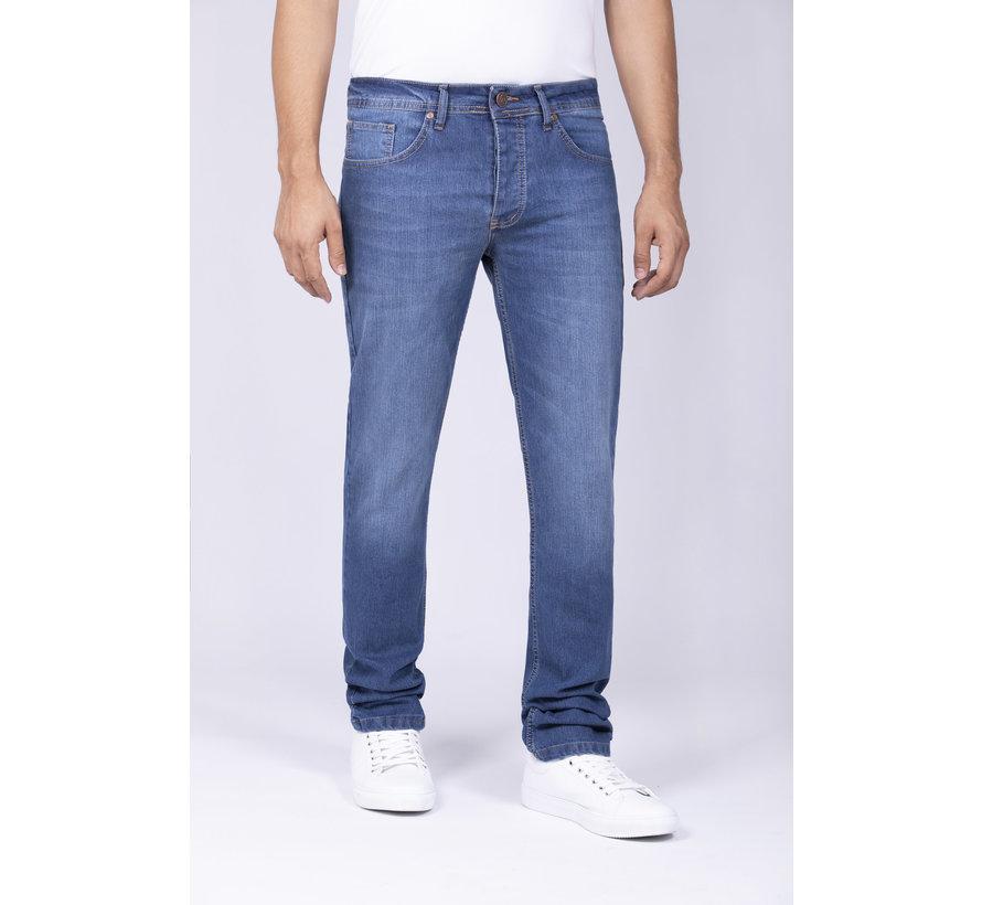Jeans 68075 Light Navy L34