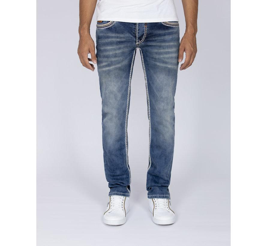 Jeans 72148 Light Navy L34