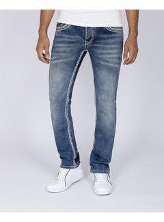 Wam Denim Jeans 72148 Light Navy L34