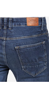 Jeans Rocco Navy