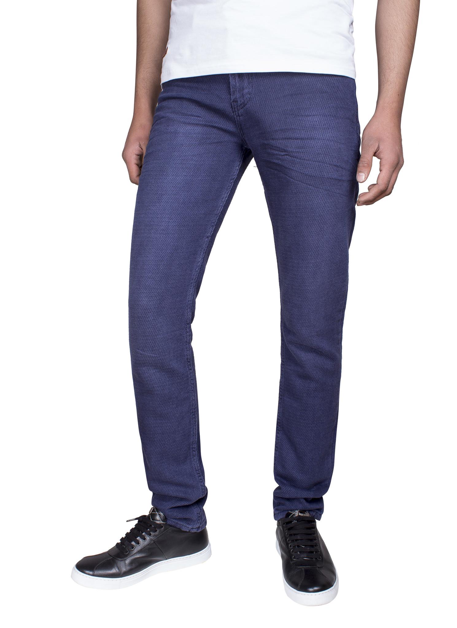 Arya Boy Jeans 82060 Dark Navy L34
