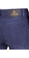 Jeans 82060 Dark Navy L34