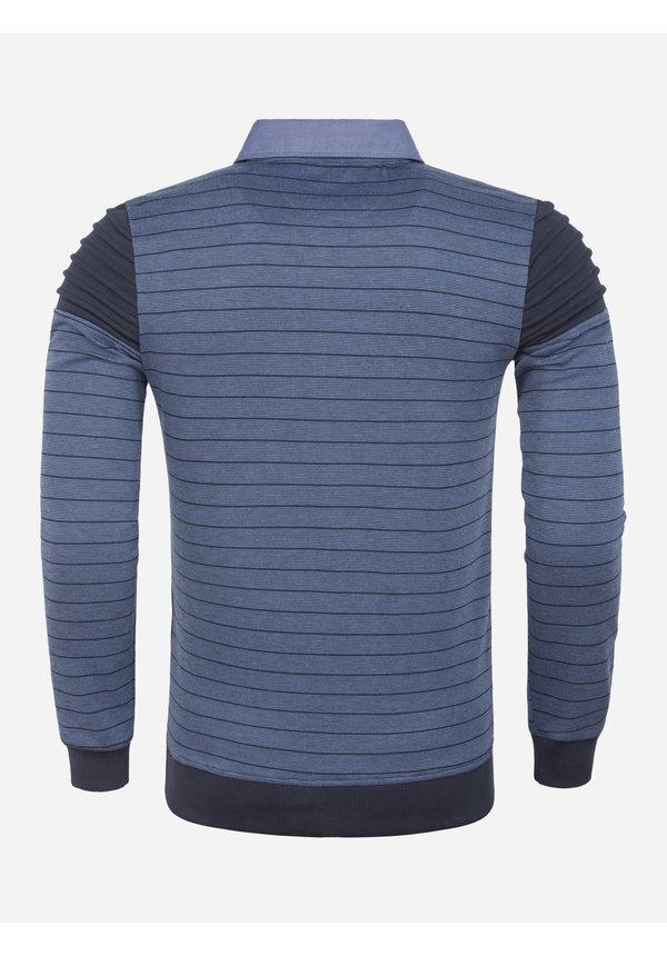 Sweater 66094 Navy