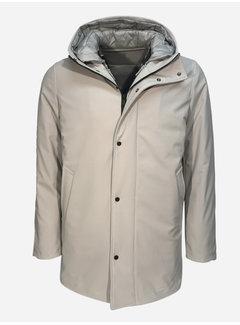 Winter Coat BH-8518-JI
