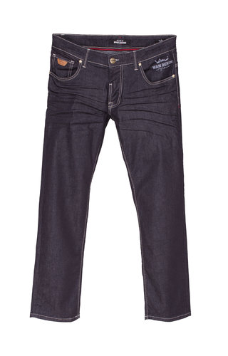 Wam Denim Jeans 72035 Black