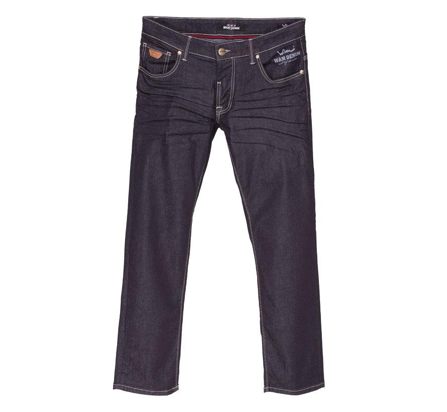 Jeans 72035 Black