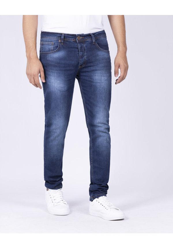 Jeans 68073 Navy L34