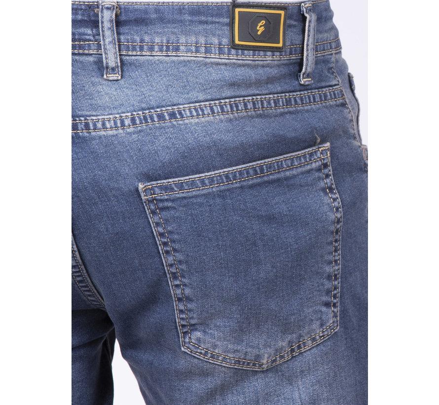 Jeans 68072 Light Navy L34