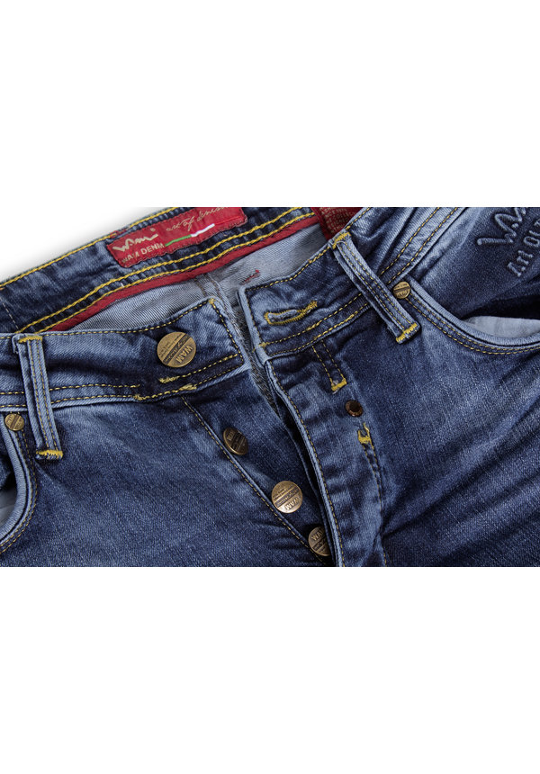 Jeans 92175 Blue L34