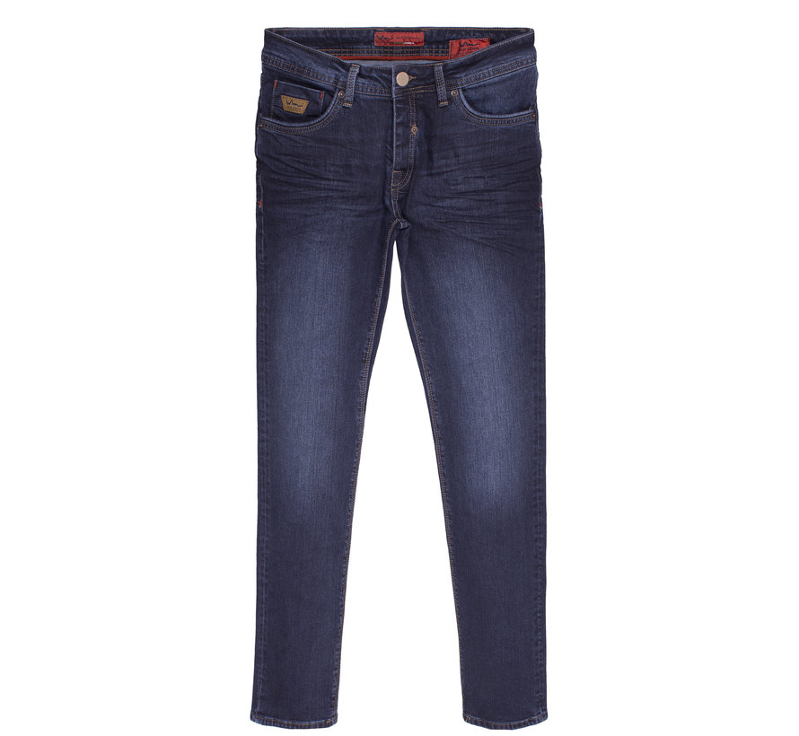 Jeans 92114 Blue L34