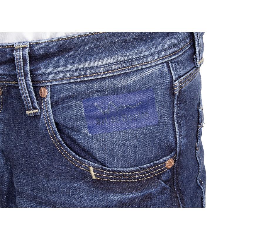 Jeans 92156 Blue L34