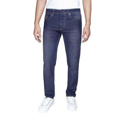 Arya Boy Jeans 82054 Navy L34