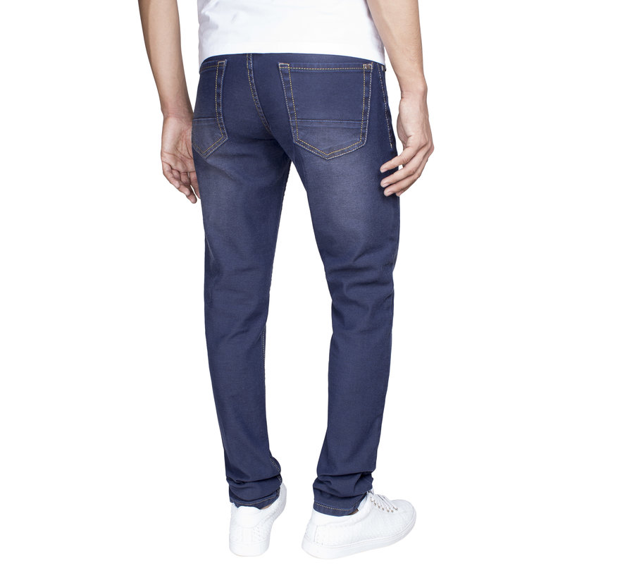 Jeans 82054 Navy L34