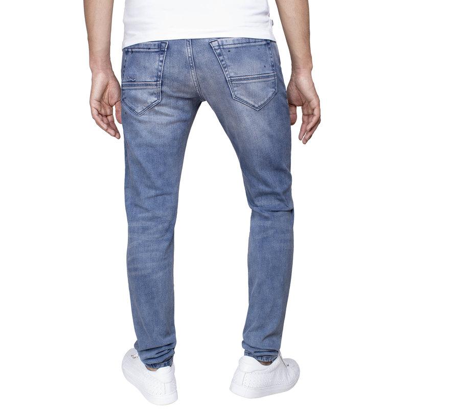 Jeans 72067 Blue L34