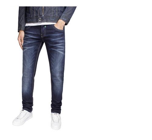 Arya Boy Jeans 82072 Dark Navy L34