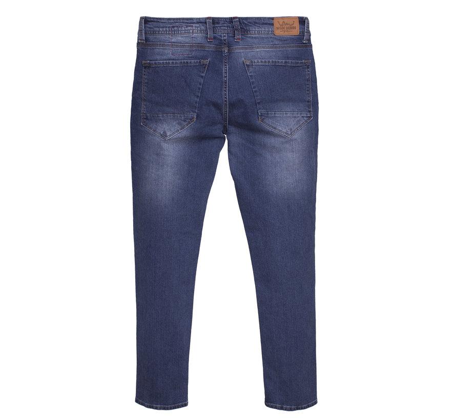 Jeans 92115 Blue