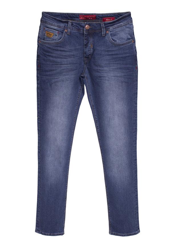 Jeans 92145 Blue