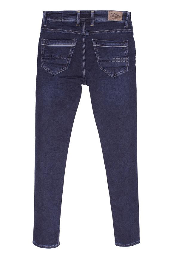Jeans 92150 Dark Blue