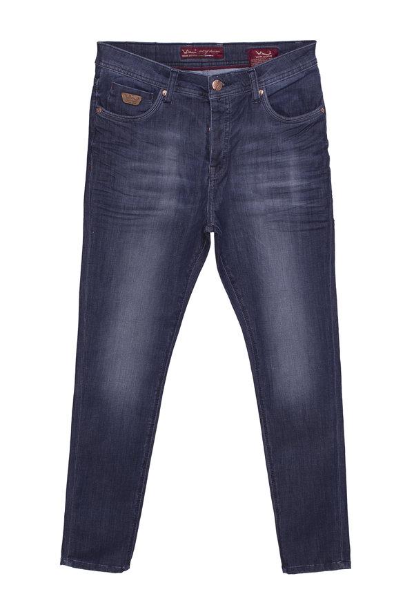 Jeans 92142 Dark Blue