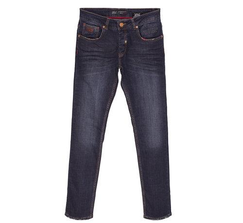 Wam Denim Jeans 72017 Blue