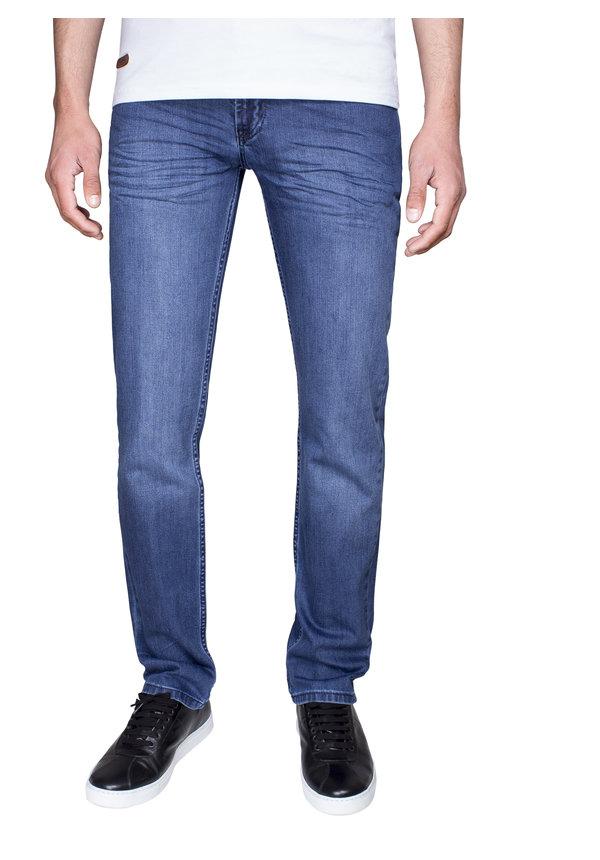 Jeans 82056 Light Navy