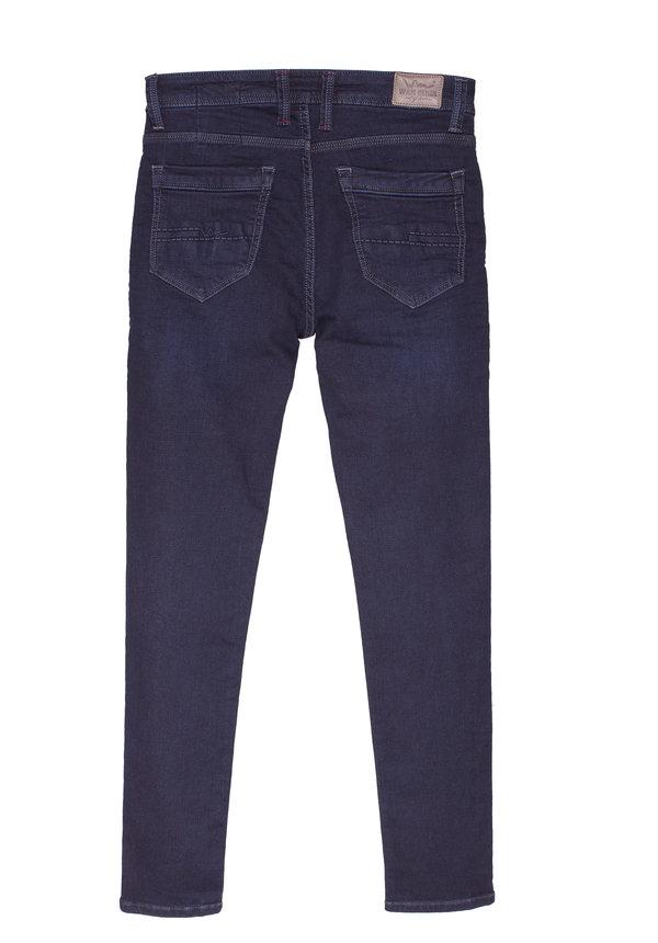 Jeans 92161 Dark Blue