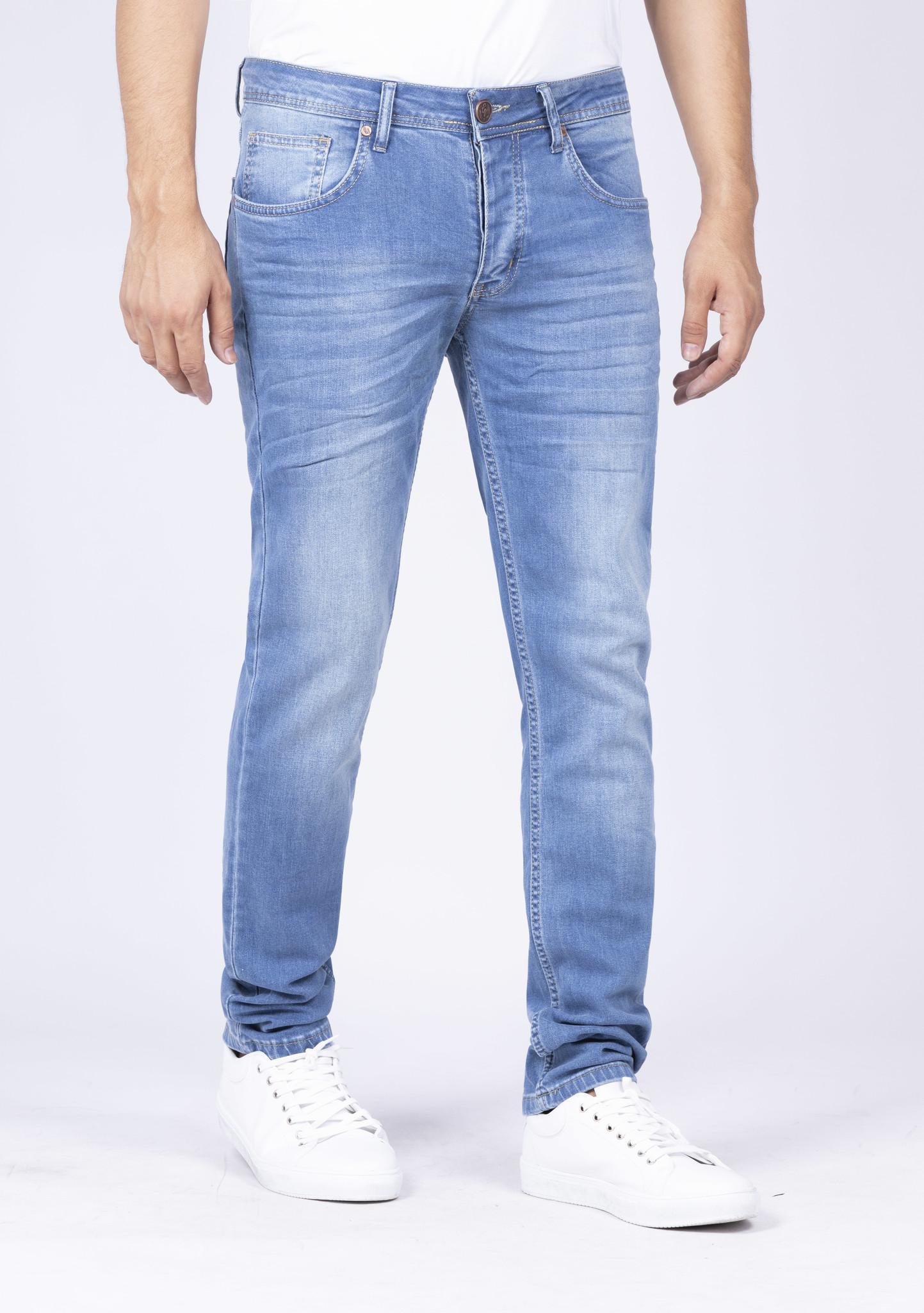 Gaznawi Jeans 68072 Blue