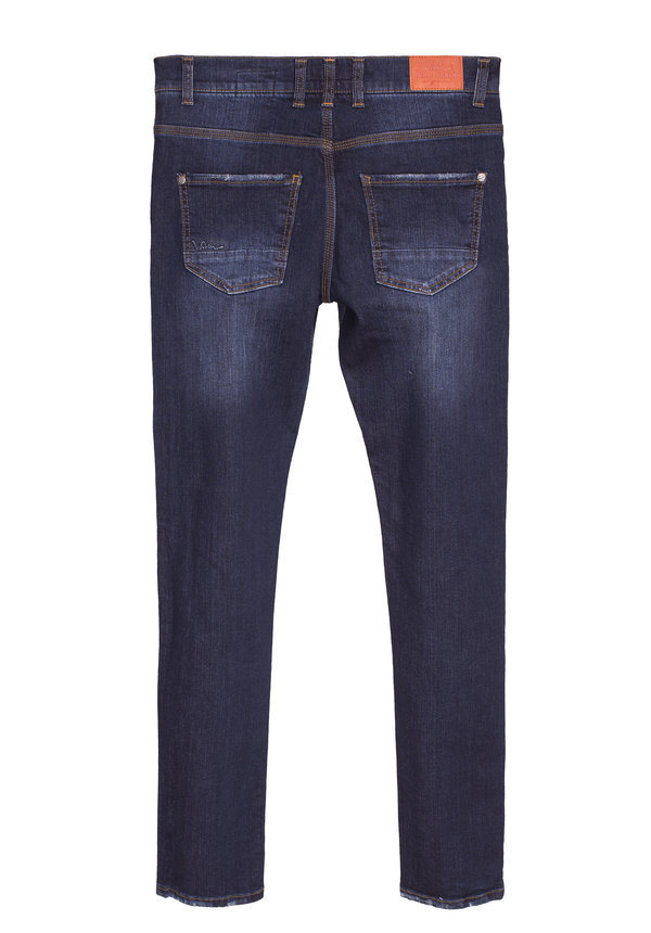 Jeans 72020 Blue