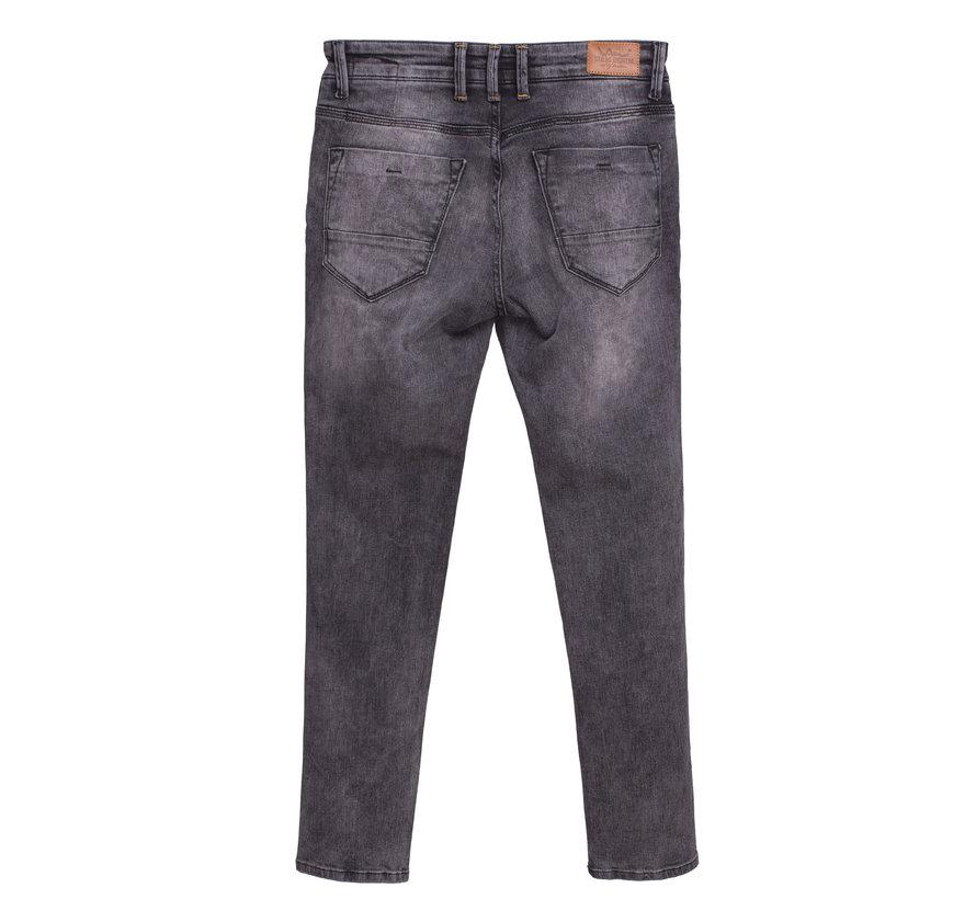 Jeans 72031 Dark Blue