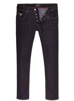 Arya Boy Jeans 82030 Dark Navy