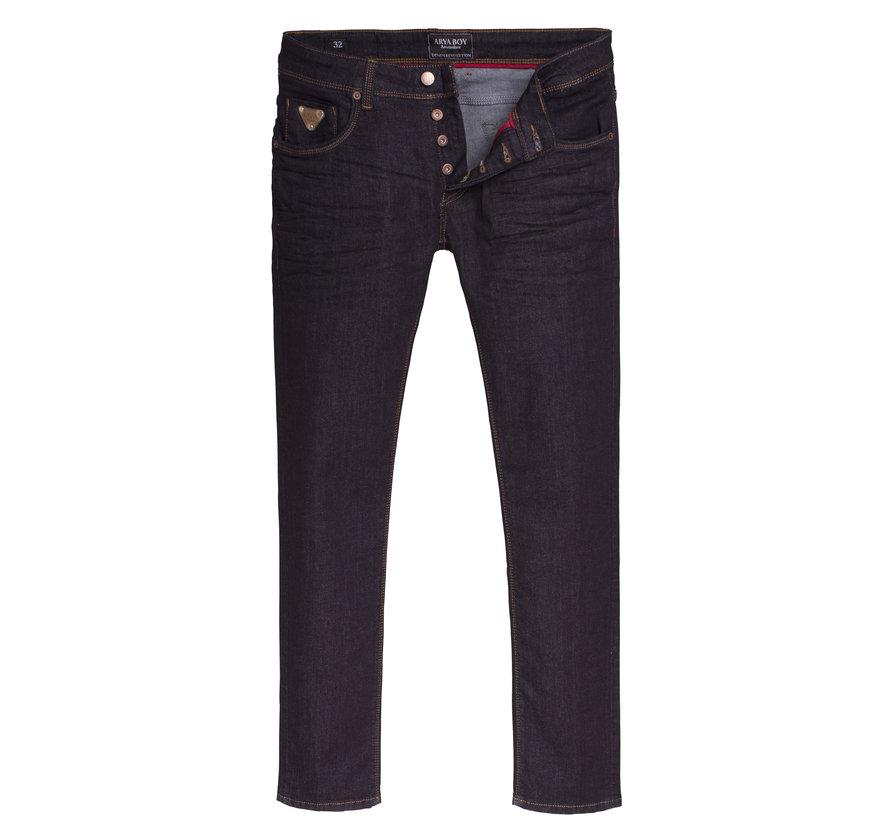 Jeans 82030 Dark Navy