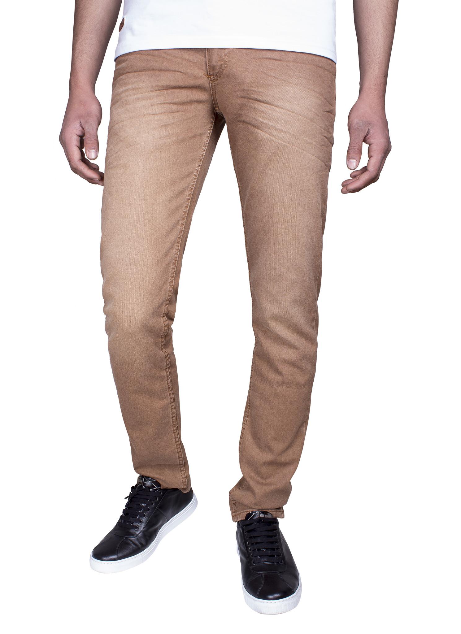 Arya Boy Jeans 82063 Peru