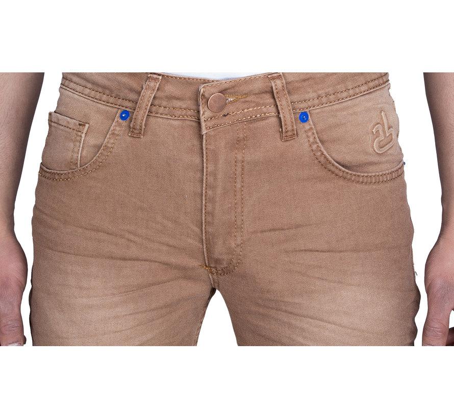 Jeans 82063 Peru