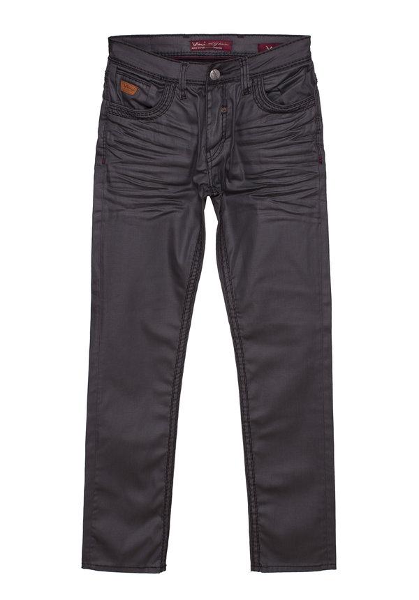 Jeans 92144 Grey