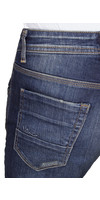 Jeans 72069 Navy