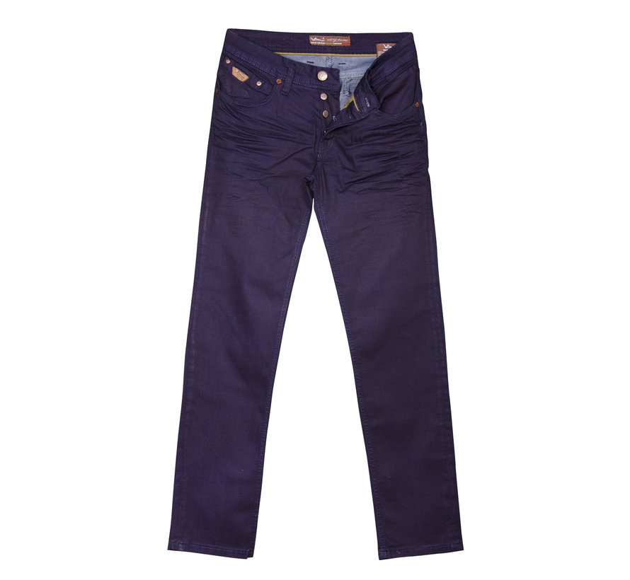 Jeans Portland Dark Blue